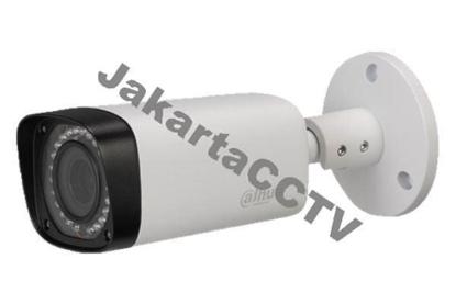 Gambar Dahua IPC-HFW2320R-VF