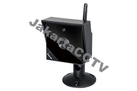 Gambar untuk kategori Cube Network Series Vivotek