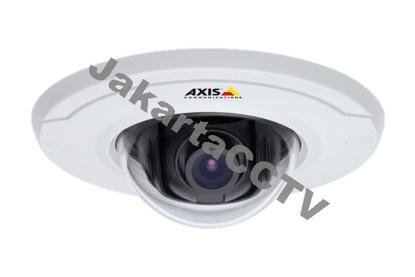 Gambar Axis M3011