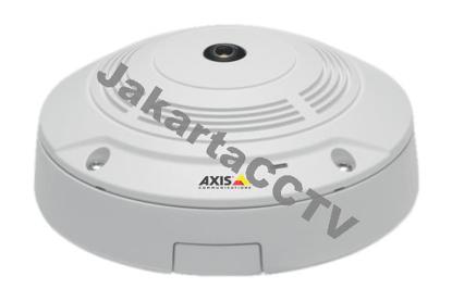 Gambar Axis M3007-P