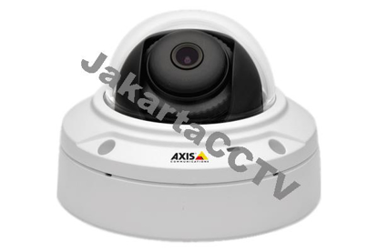 Gambar Axis M3025-VE