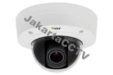 Gambar Axis P3214-V