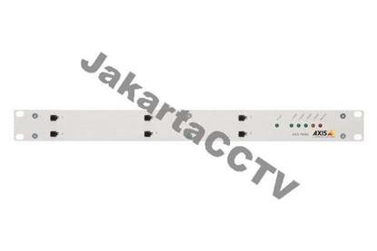Gambar Axis T8085 PS57 500W 1U
