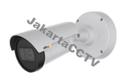 Gambar Axis P1425-E