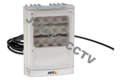 Gambar Axis T90B35 W-LED