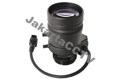 Gambar Axis Lens CS VF 15-50mm F1.5 DC-Iris MP