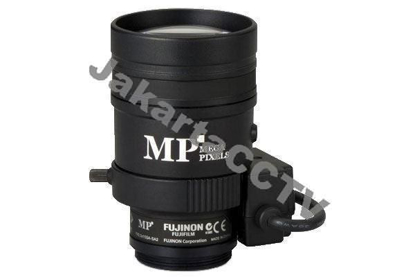 Gambar Axis Lens CS 15-50mm F1.5 DC-Iris MP D/N