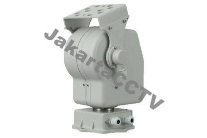Gambar Axis YP3040 Pan-Tilt Motor