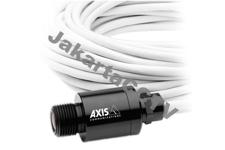 Gambar Axis F1005-E