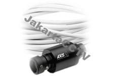 Gambar Axis F1015