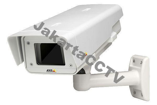 Gambar Axis T92E05 Protective Housing