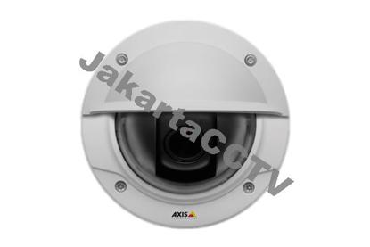 Gambar Axis P3214-VE