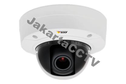Gambar Axis P3215-V
