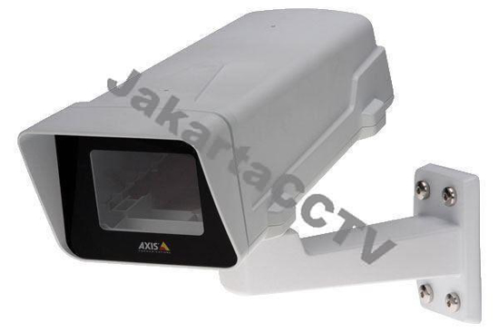 Gambar Axis T93F20 Housing PoE
