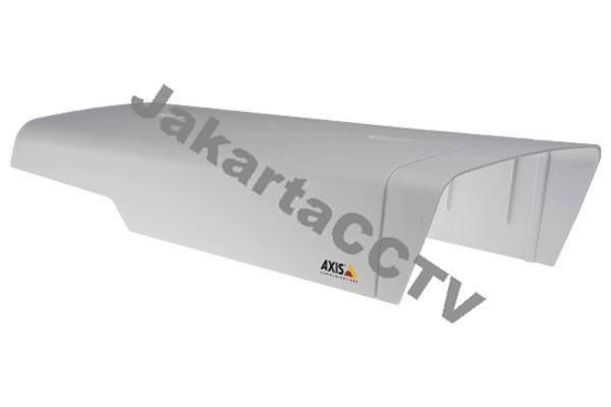 Gambar Axis Sunshield A