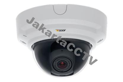 Gambar Axis P3364-V