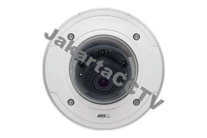 Gambar Axis P3364-LVE