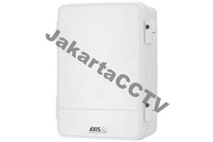 Gambar Axis T98A15-VE Surveillance Cabinet