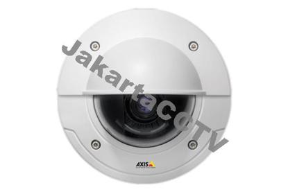 Gambar Axis P3367-VE