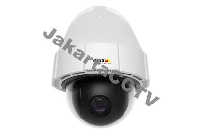 Gambar Axis P5414-E