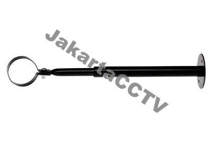 Gambar Axis P851X Wallbracket Kit