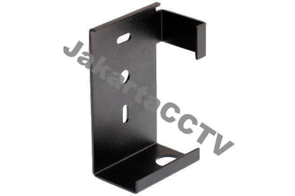 Gambar Axis T8640 Wall Mount Bracket