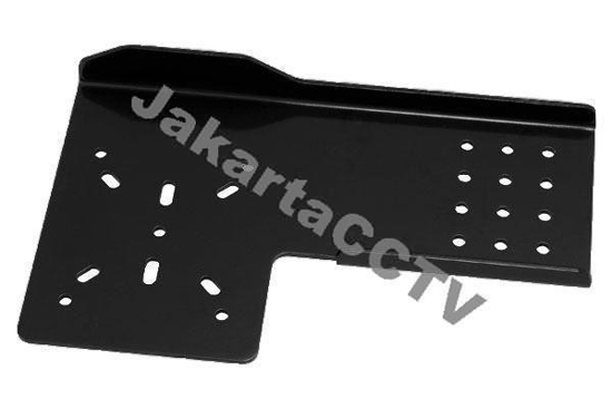 Gambar Axis T90A61 Bracket Single