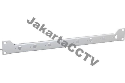 Gambar Axis T8640 Rack Mount Bracket
