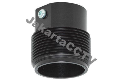 Gambar Axis T91A06 Pipe Adapter 3/4''-1.5''