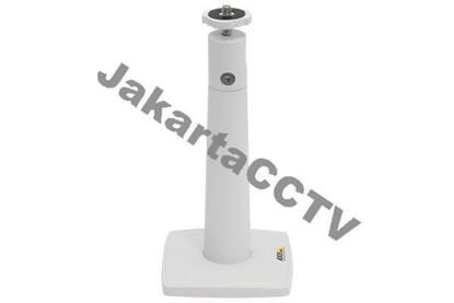 Gambar Axis T91A21 Stand