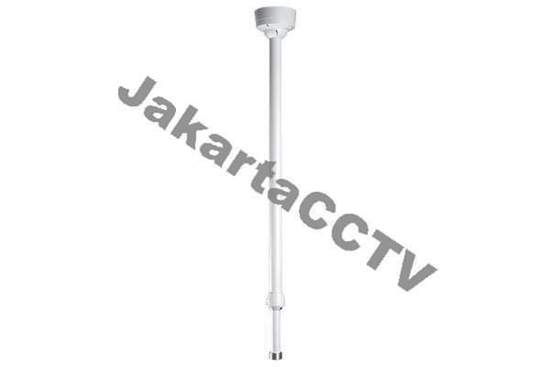 Gambar Axis T91A50 Telescopic Ceiling Mount