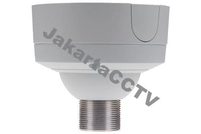 Gambar Axis T91A51 Ceiling Mount