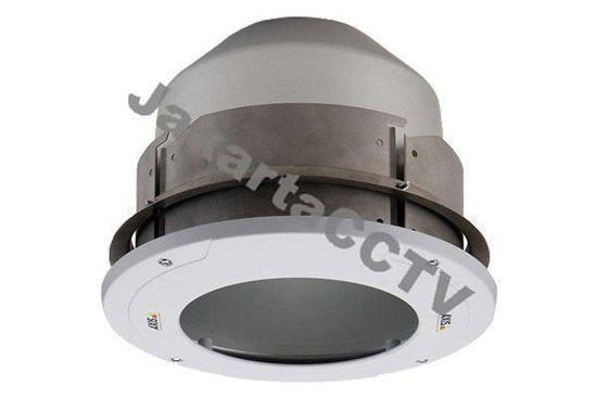 Gambar Axis T94A01L Recessed Mount