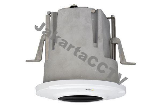 Gambar Axis T94F01L Recessed Mount