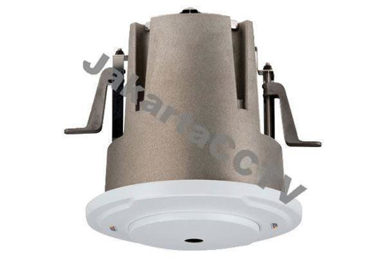 Gambar Axis T94F02L Recessed Mount