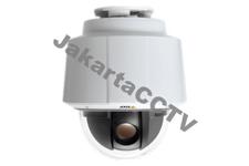 Gambar Axis Q6044