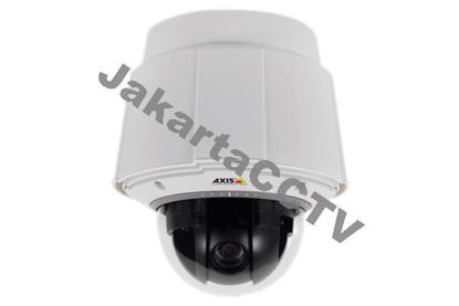Gambar Axis Q6044-C