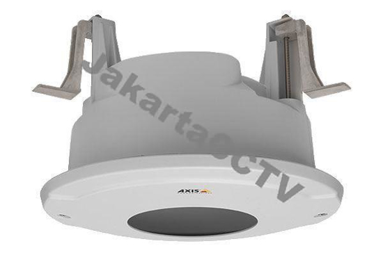 Gambar Axis T94M01L Recessed Mount