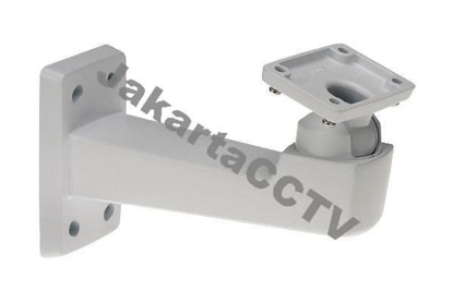 Gambar Axis T94Q01A Wall Mount