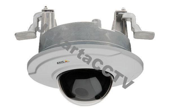 Gambar Axis T94K01L Recessed Mount