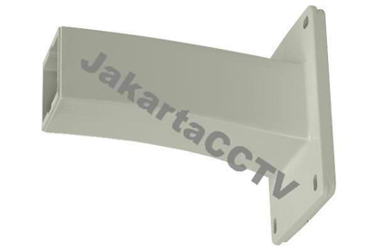 Gambar Axis T95A61 Wall Bracket