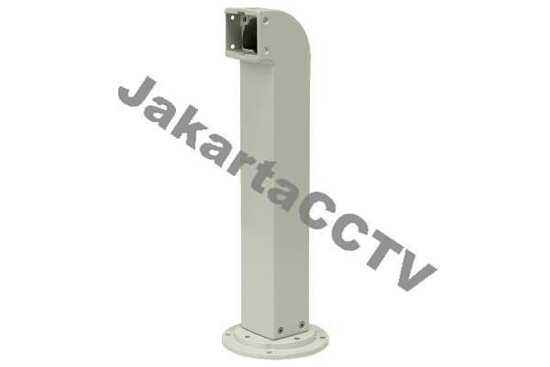 Gambar Axis T95A62 Bracket Ceiling/Parapet