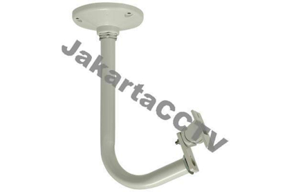 Gambar Axis VT Ceiling Bracket Ball Joint WCM5A