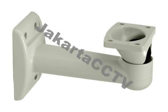 Gambar Axis VT Wallbracket Internal Cable WBOVA1