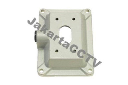Gambar Axis VT Wall Bracket Adapter Plate WCPA