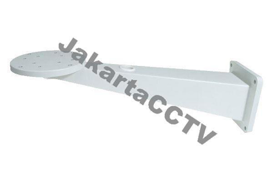 Gambar Axis YP3040 Wall Bracket