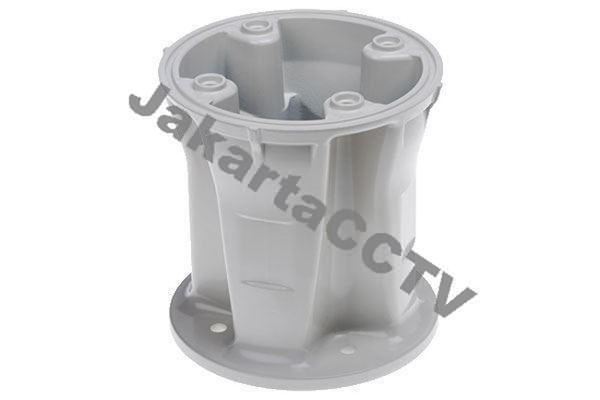 Gambar Axis Column Bracket K