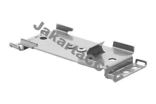 Gambar Axis T91A03 DIN Rail Clip