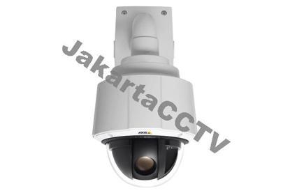 Gambar Axis Q6032