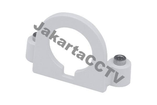 Gambar Axis ACI Conduit Bracket A